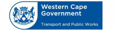 Western Cape Department of Public Works - Provincial